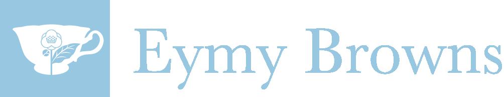 千葉市・学びを愉しむサロン  Eymy Browns(エイミーブラウンズ)